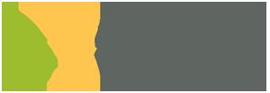 Stewarts Grain Trading Logo